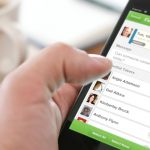 Text Messaging Mobile Apps – The New Way to Communicate