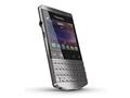 blackberry porshe design P9981