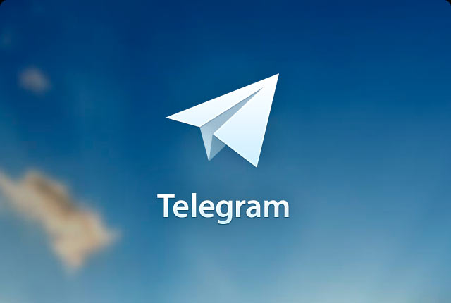 How is Telegram different from WhatsApp?