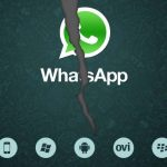 Top 5 Free Alternatives to WhatsApp in 2014