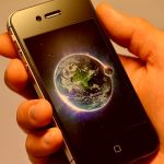 The Global Smartphones Market