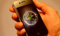 GLOBAL-Mobile-world