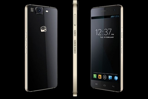 micromax_canvas_knight