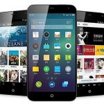 Best Upcoming 2014 Smartphones