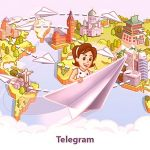 Telegram v1.3.30 apk is here for Download
