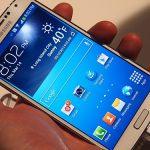 Download Telegram for Samsung Galaxy S5