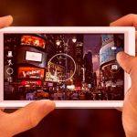2014 New Smartphone Brand Just Born, OnePlus