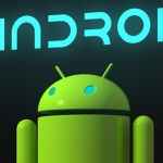Top 3 Paid Android Applications