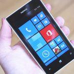 Latest Version of Telegram for Nokia Smartphones