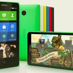 Download Telegram for the new Nokia X