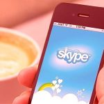 Top 10 Free Alternatives to Skype in 2014