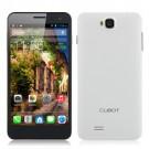 cubot-t9-7900