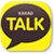 kakao talk icon