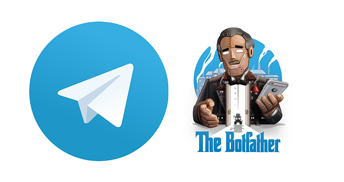 Telegram Messenger App and its Newest Features